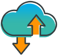 Cloud Technology & Backups