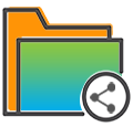 File Sharing Set Up