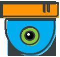 Surveillance & Multi-Function Devices