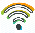 Wiring & Wireless Networks